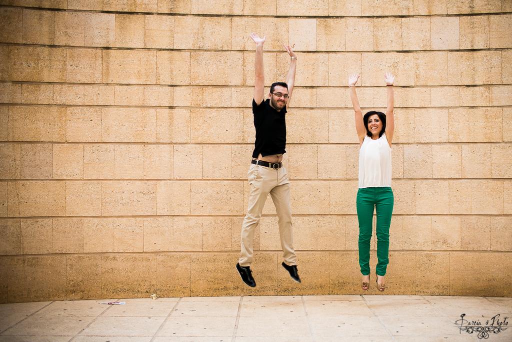 Preboda en Murcia; Maria y Diego-21
