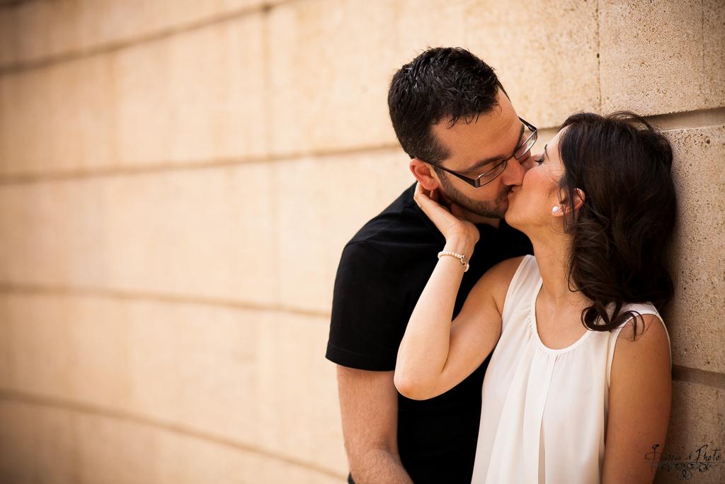 Preboda en Murcia; Maria y Diego-24