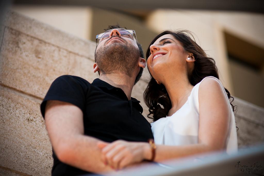 Preboda en Murcia; Maria y Diego-25
