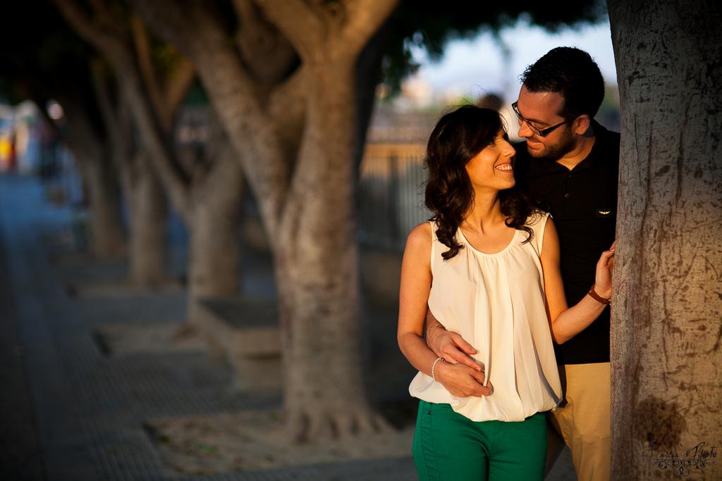 Preboda en Murcia; Maria y Diego-33