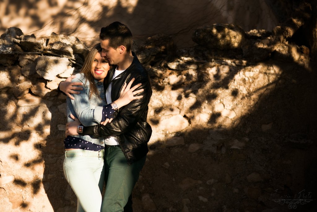 Fotógrafos caravaca, fotógrafos murcia, fotografos boda Murcia, reportaje preboda Murcia, fotógrafos de boda Caravaca, fotógrafos Murcia, fotos preboda Murcia-13