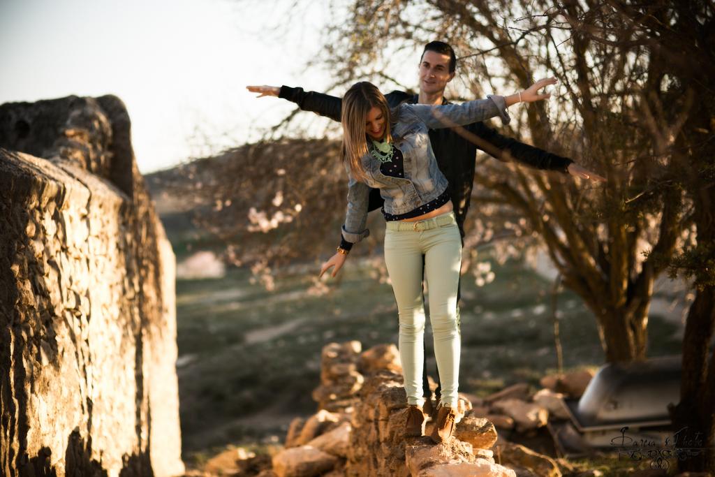 Fotógrafos caravaca, fotógrafos murcia, fotografos boda Murcia, reportaje preboda Murcia, fotógrafos de boda Caravaca, fotógrafos Murcia, fotos preboda Murcia-16