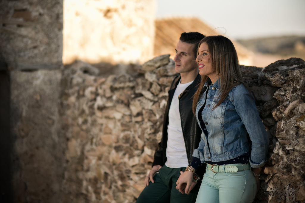 Fotógrafos caravaca, fotógrafos murcia, fotografos boda Murcia, reportaje preboda Murcia, fotógrafos de boda Caravaca, fotógrafos Murcia, fotos preboda Murcia-17