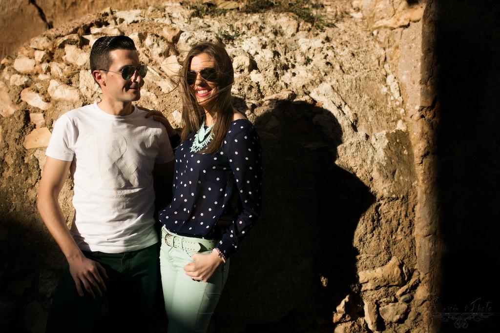 Fotógrafos caravaca, fotógrafos murcia, fotografos boda Murcia, reportaje preboda Murcia, fotógrafos de boda Caravaca, fotógrafos Murcia, fotos preboda Murcia-5