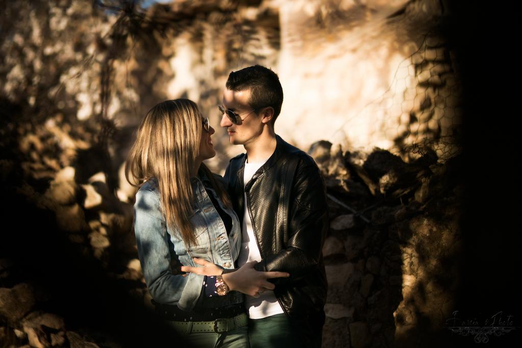 Fotógrafos caravaca, fotógrafos murcia, fotografos boda Murcia, reportaje preboda Murcia, fotógrafos de boda Caravaca, fotógrafos Murcia, fotos preboda Murcia-6