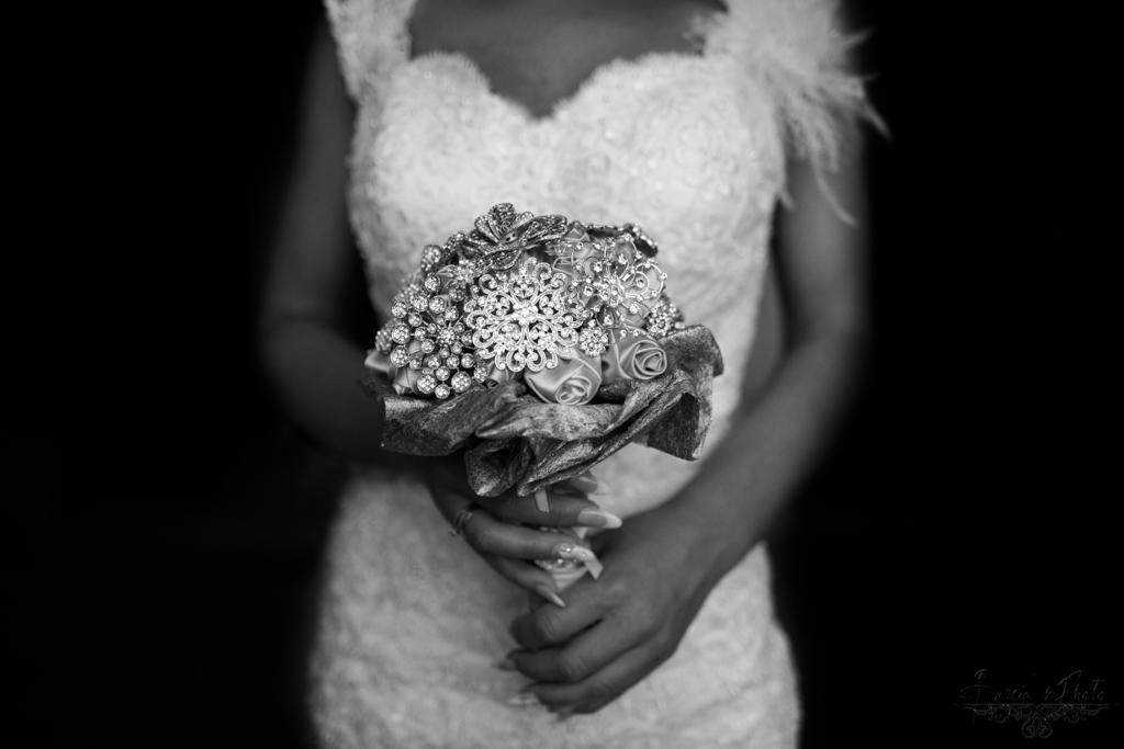 Fotografos Alicante, fotografos Benidorm, fotografos de boda, reportaje boda, fografo boda alicante, fotografo boda benidorm-10