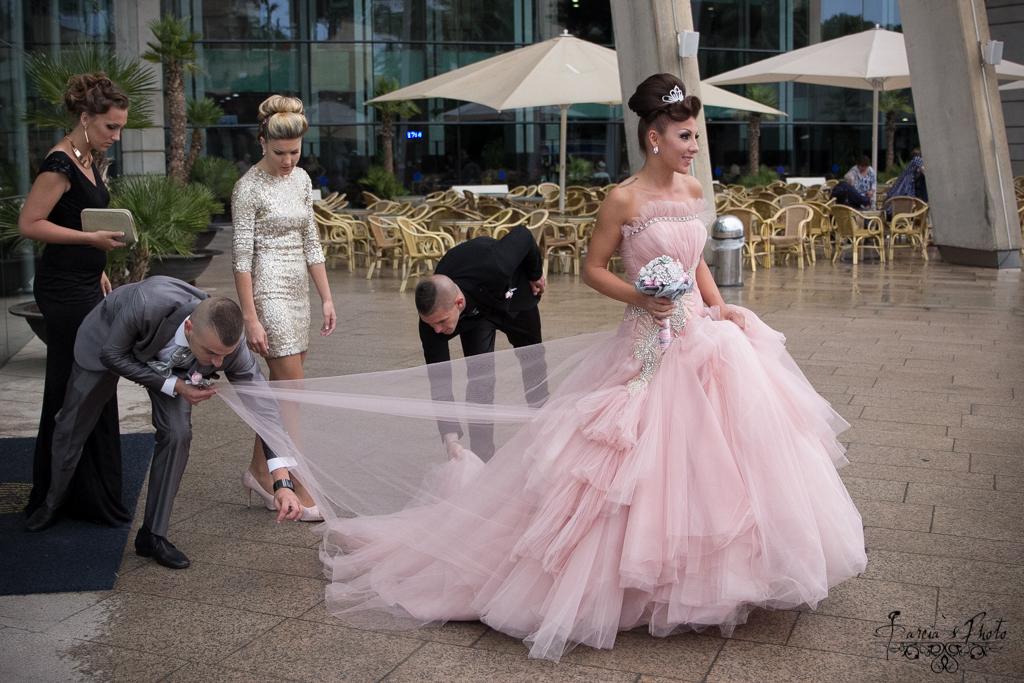 Fotografos Alicante, fotografos Benidorm, fotografos de boda, reportaje boda, fografo boda alicante, fotografo boda benidorm-18