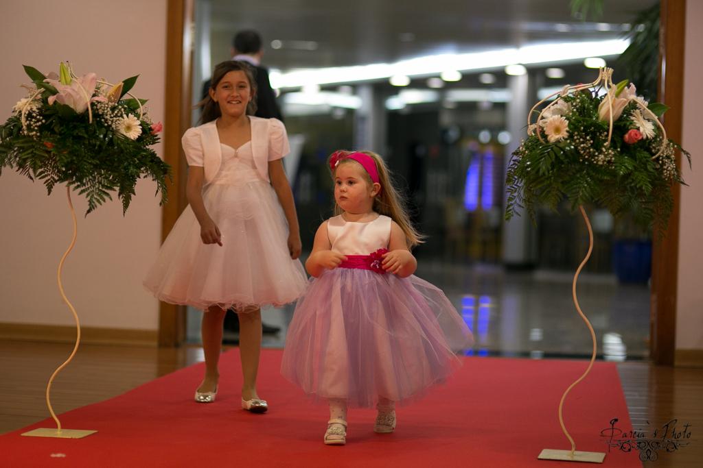 Fotografos Alicante, fotografos Benidorm, fotografos de boda, reportaje boda, fografo boda alicante, fotografo boda benidorm-20