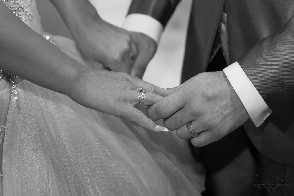 Fotografos Alicante, fotografos Benidorm, fotografos de boda, reportaje boda, fografo boda alicante, fotografo boda benidorm-23
