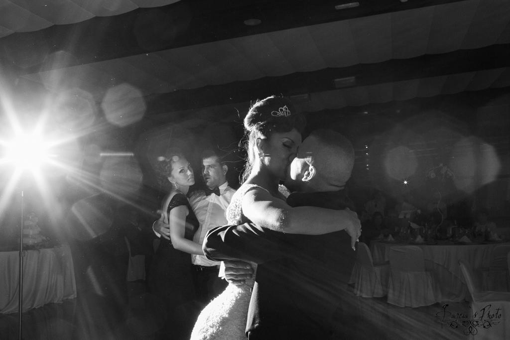 Fotografos Alicante, fotografos Benidorm, fotografos de boda, reportaje boda, fografo boda alicante, fotografo boda benidorm-28
