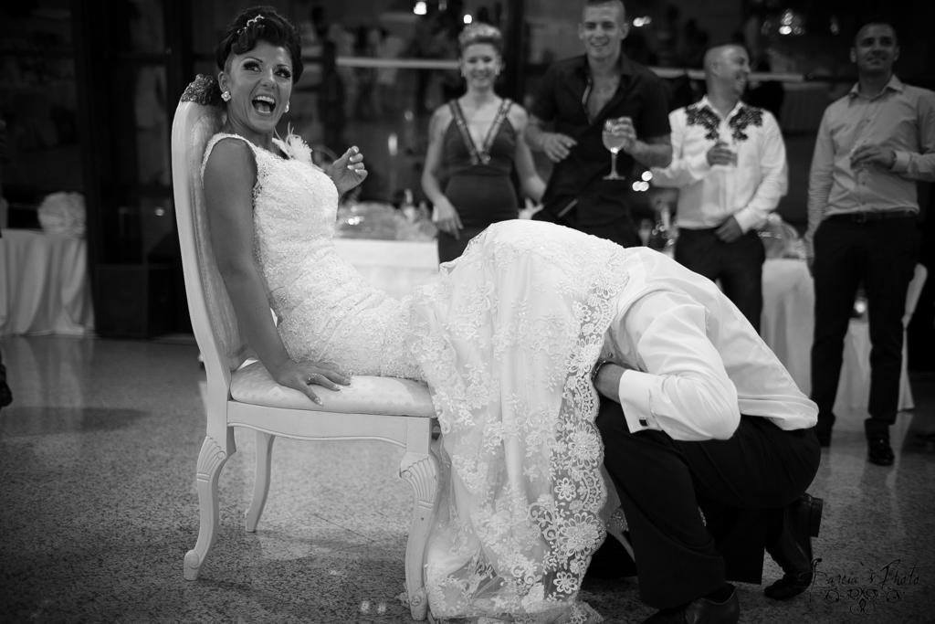 Fotografos Alicante, fotografos Benidorm, fotografos de boda, reportaje boda, fografo boda alicante, fotografo boda benidorm-34