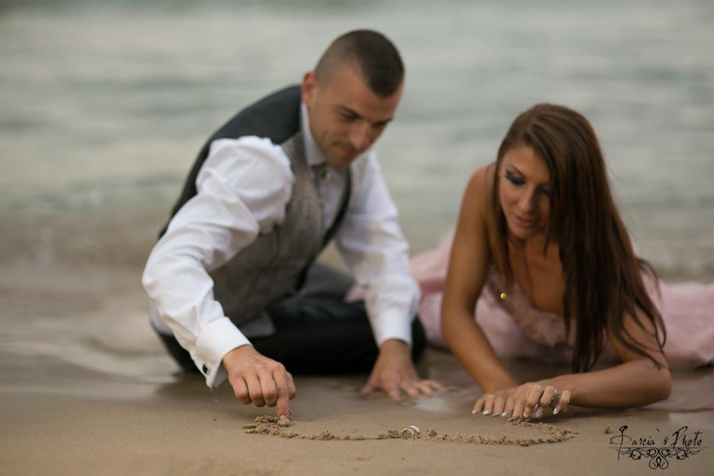 Fotografos Alicante, fotografos Benidorm, fotografos de boda, reportaje boda, fografo boda alicante, fotografo boda benidorm-38