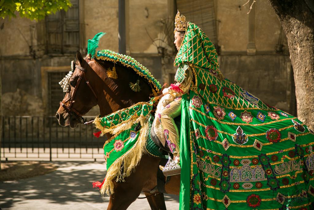 Fotografos murcia, fotografos de boda, caravaca de la cruz, caballos del vino, moros y cristianos, garciasphoto, paco garcia fotografia-10