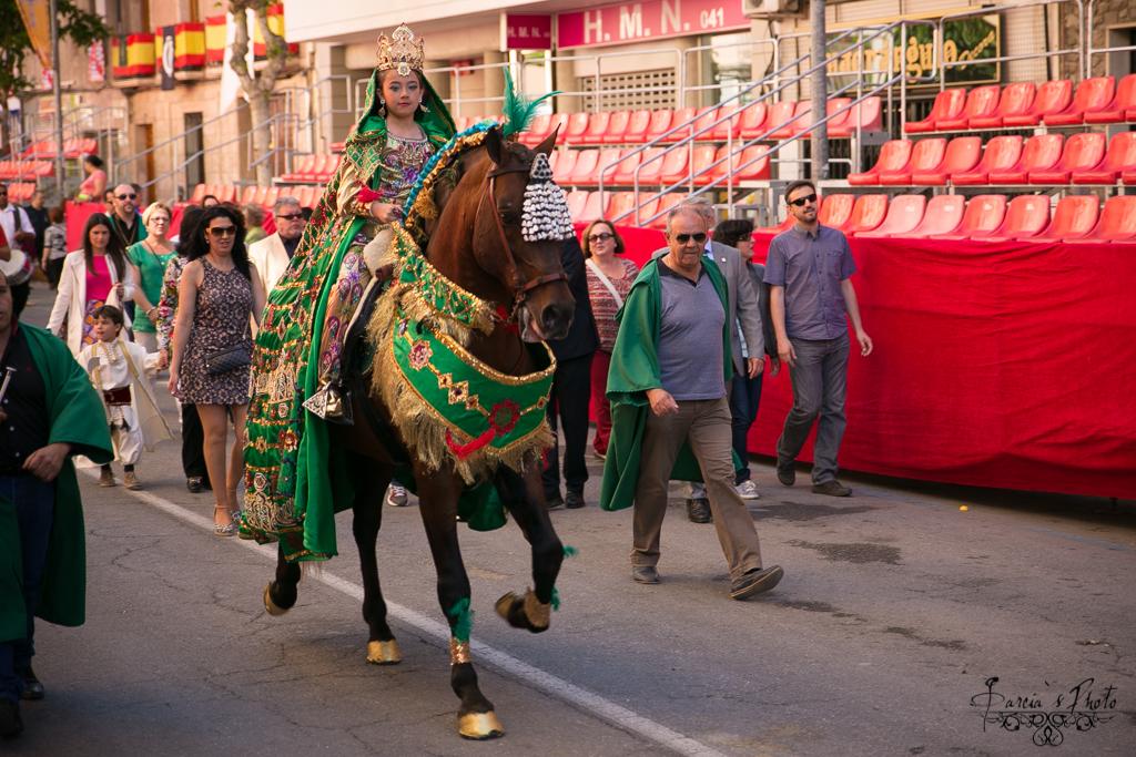 Fotografos murcia, fotografos de boda, caravaca de la cruz, caballos del vino, moros y cristianos, garciasphoto, paco garcia fotografia-11