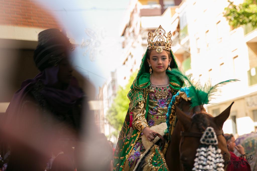 Fotografos murcia, fotografos de boda, caravaca de la cruz, caballos del vino, moros y cristianos, garciasphoto, paco garcia fotografia-13