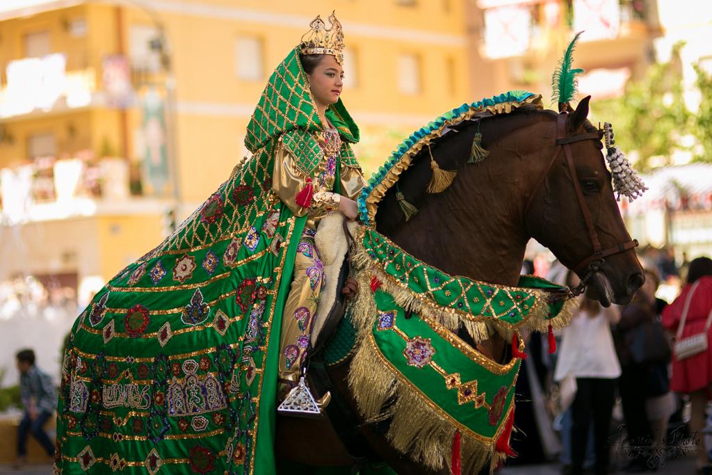 Fotografos murcia, fotografos de boda, caravaca de la cruz, caballos del vino, moros y cristianos, garciasphoto, paco garcia fotografia-14