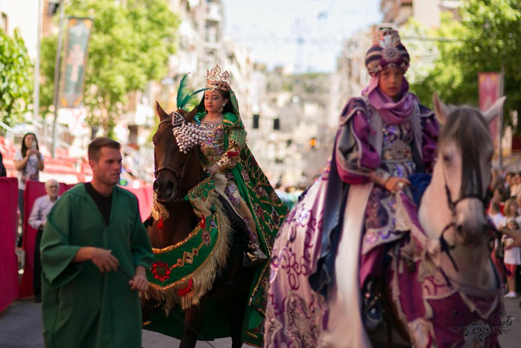 Fotografos murcia, fotografos de boda, caravaca de la cruz, caballos del vino, moros y cristianos, garciasphoto, paco garcia fotografia-16