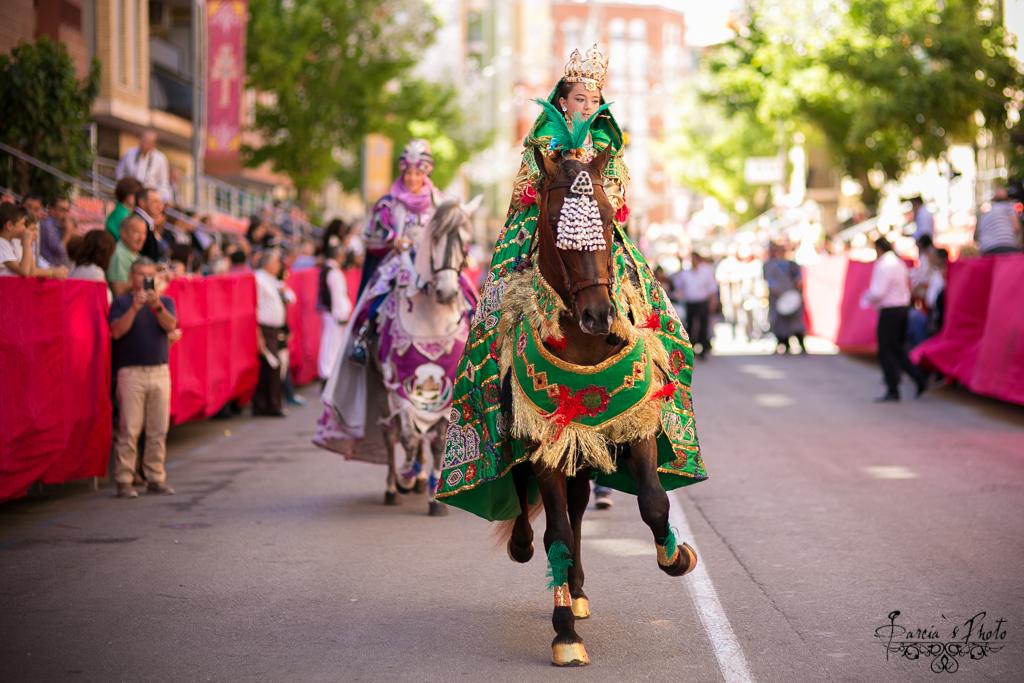 Fotografos murcia, fotografos de boda, caravaca de la cruz, caballos del vino, moros y cristianos, garciasphoto, paco garcia fotografia-18