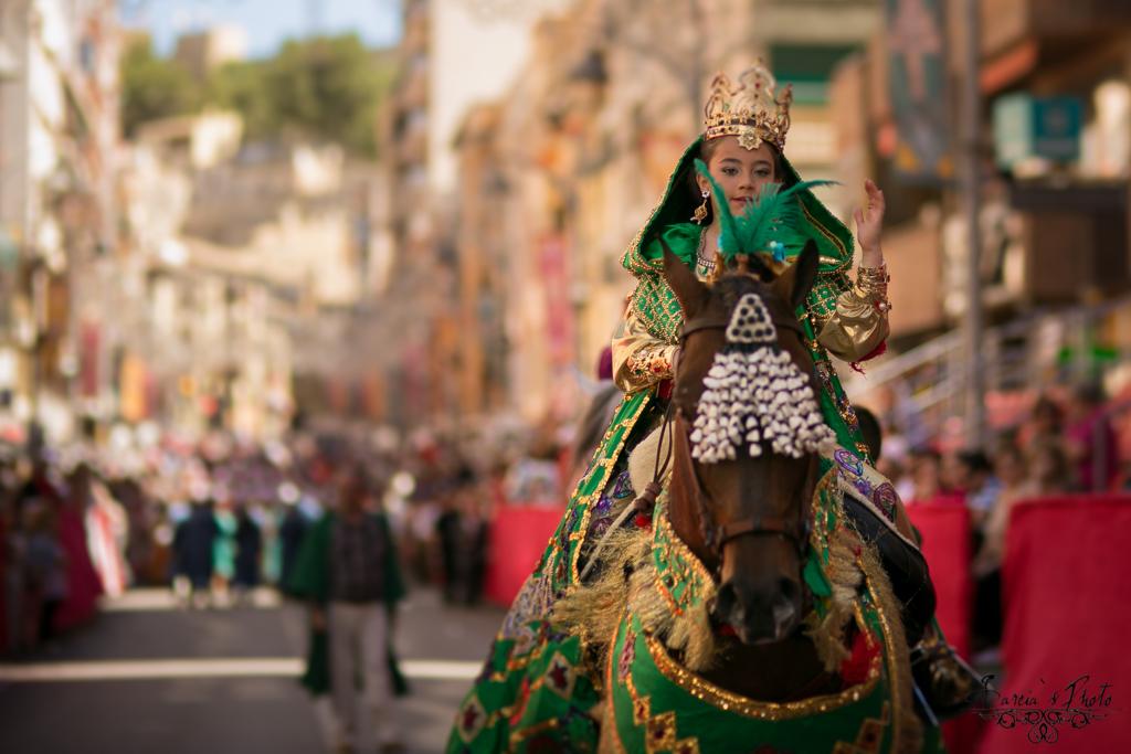 Fotografos murcia, fotografos de boda, caravaca de la cruz, caballos del vino, moros y cristianos, garciasphoto, paco garcia fotografia-21