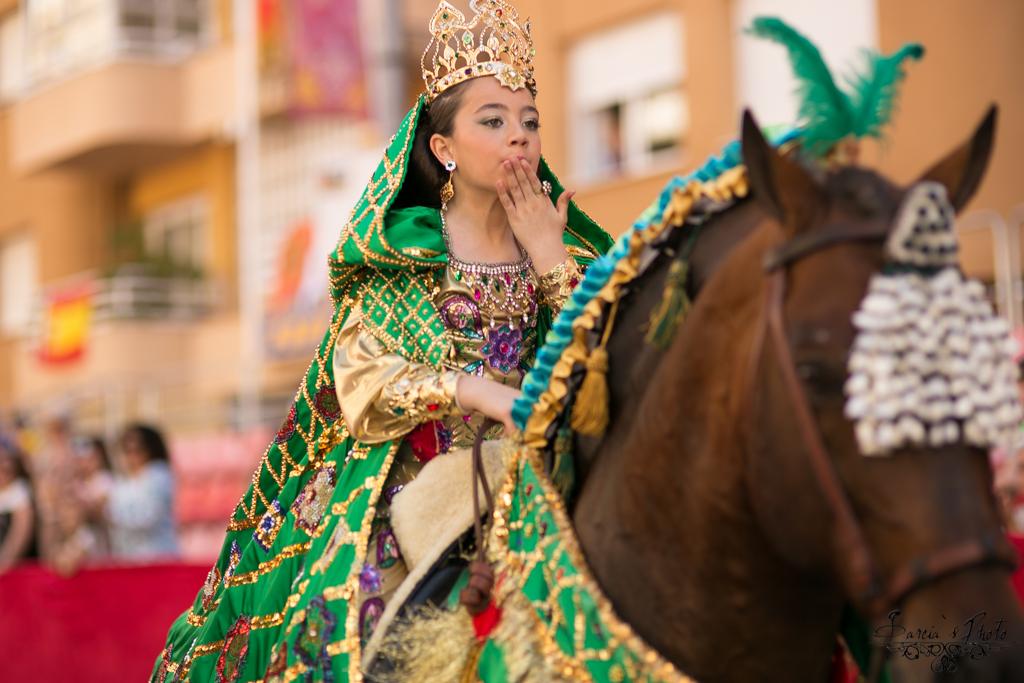 Fotografos murcia, fotografos de boda, caravaca de la cruz, caballos del vino, moros y cristianos, garciasphoto, paco garcia fotografia-22