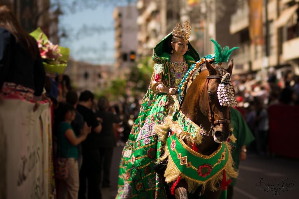 Fotografos murcia, fotografos de boda, caravaca de la cruz, caballos del vino, moros y cristianos, garciasphoto, paco garcia fotografia-25