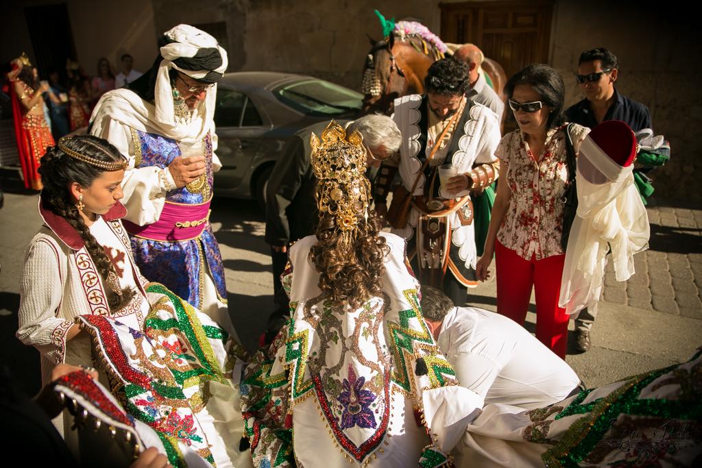 Fotografos murcia, fotografos de boda, caravaca de la cruz, caballos del vino, moros y cristianos, garciasphoto, paco garcia fotografia-30