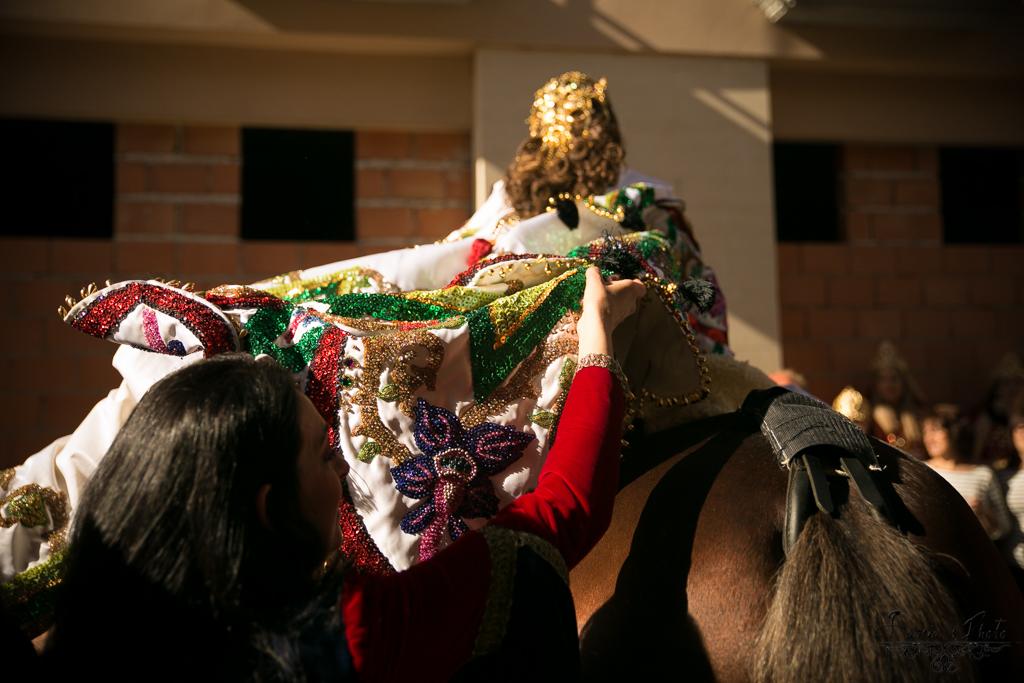 Fotografos murcia, fotografos de boda, caravaca de la cruz, caballos del vino, moros y cristianos, garciasphoto, paco garcia fotografia-31