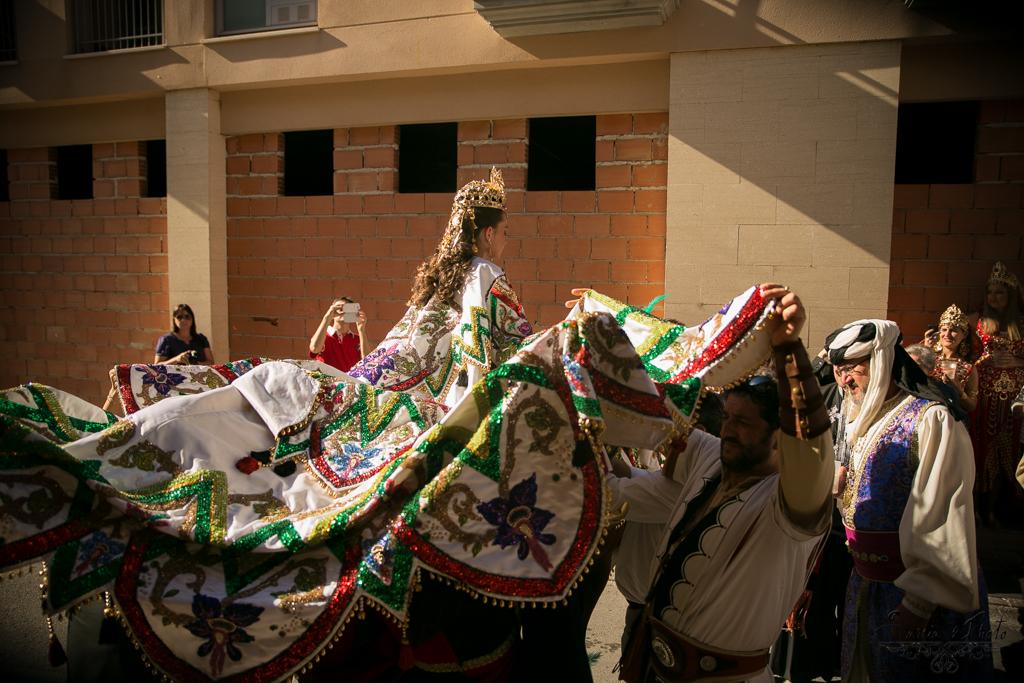 Fotografos murcia, fotografos de boda, caravaca de la cruz, caballos del vino, moros y cristianos, garciasphoto, paco garcia fotografia-32