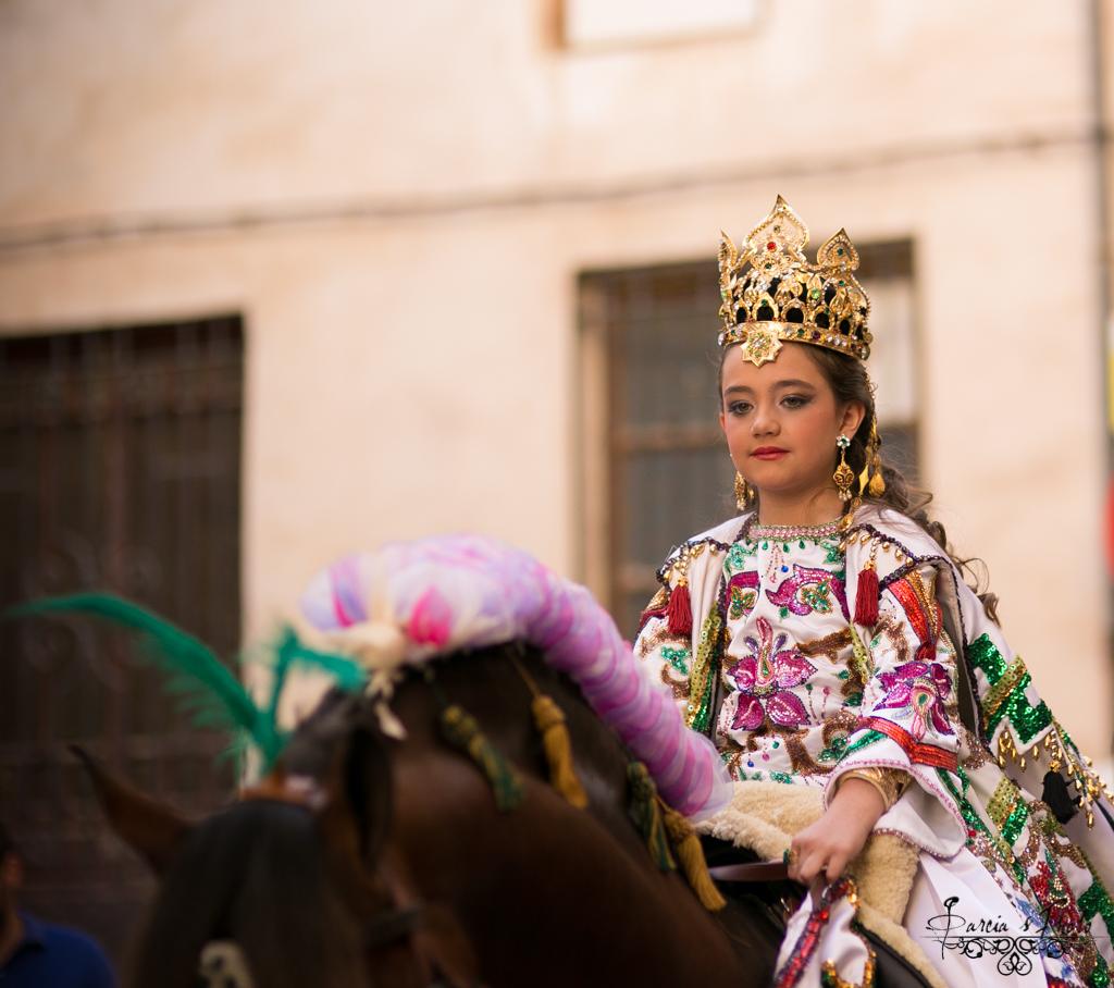 Fotografos murcia, fotografos de boda, caravaca de la cruz, caballos del vino, moros y cristianos, garciasphoto, paco garcia fotografia-33