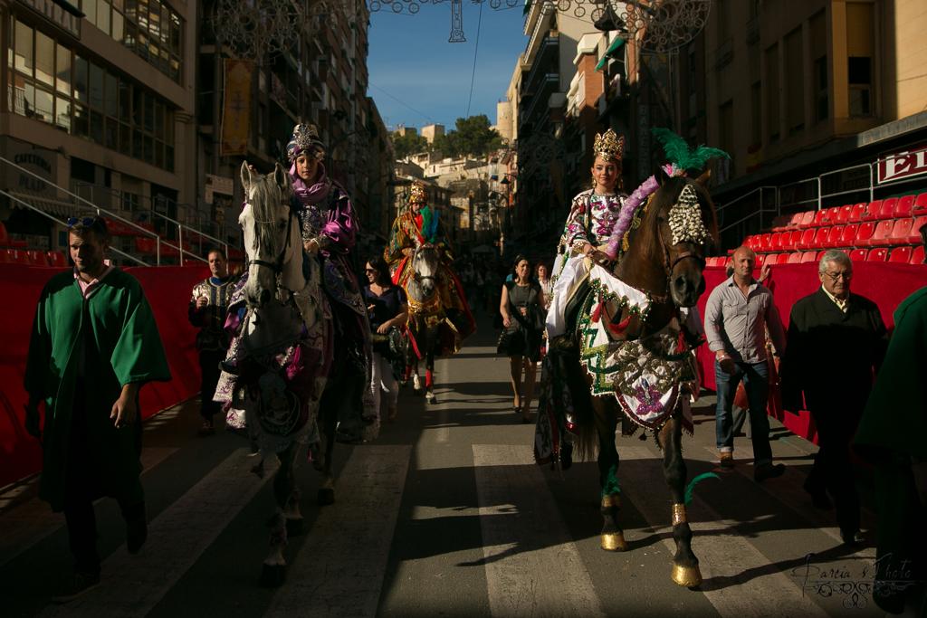 Fotografos murcia, fotografos de boda, caravaca de la cruz, caballos del vino, moros y cristianos, garciasphoto, paco garcia fotografia-34