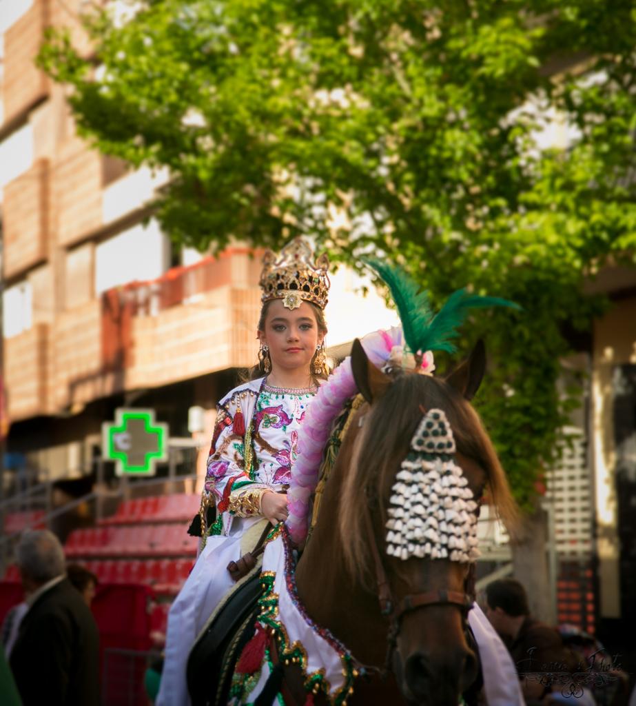 Fotografos murcia, fotografos de boda, caravaca de la cruz, caballos del vino, moros y cristianos, garciasphoto, paco garcia fotografia-35