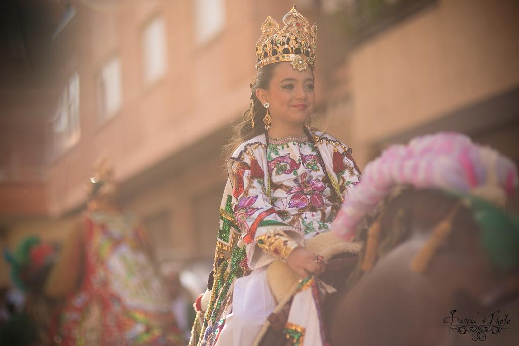 Fotografos murcia, fotografos de boda, caravaca de la cruz, caballos del vino, moros y cristianos, garciasphoto, paco garcia fotografia-37