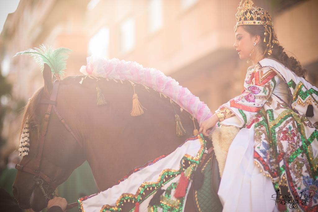 Fotografos murcia, fotografos de boda, caravaca de la cruz, caballos del vino, moros y cristianos, garciasphoto, paco garcia fotografia-38
