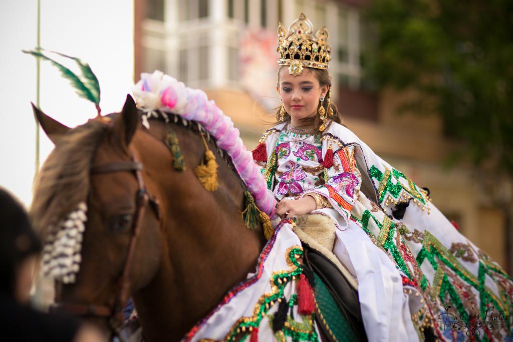 Fotografos murcia, fotografos de boda, caravaca de la cruz, caballos del vino, moros y cristianos, garciasphoto, paco garcia fotografia-39