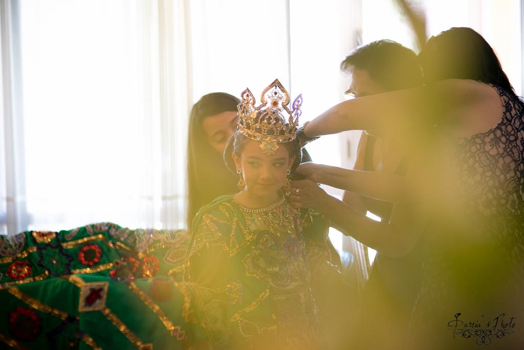 Fotografos murcia, fotografos de boda, caravaca de la cruz, caballos del vino, moros y cristianos, garciasphoto, paco garcia fotografia-4