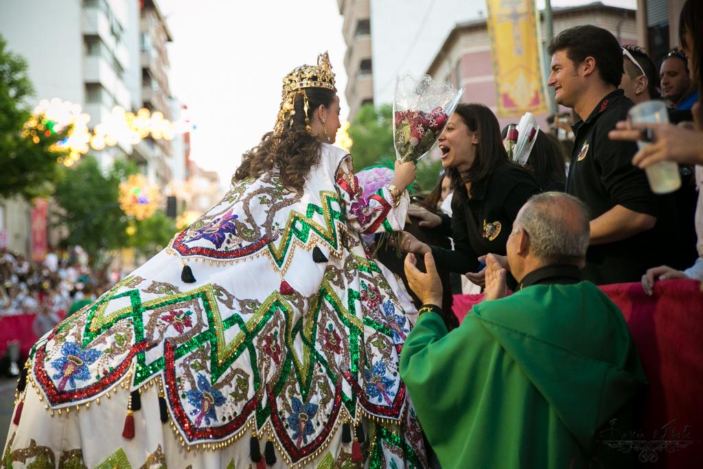 Fotografos murcia, fotografos de boda, caravaca de la cruz, caballos del vino, moros y cristianos, garciasphoto, paco garcia fotografia-49