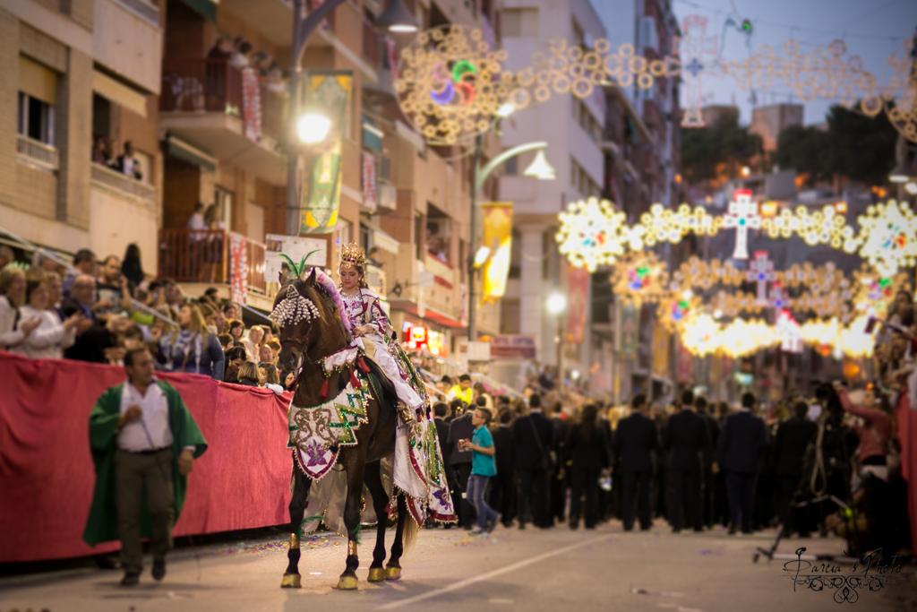 Fotografos murcia, fotografos de boda, caravaca de la cruz, caballos del vino, moros y cristianos, garciasphoto, paco garcia fotografia-51