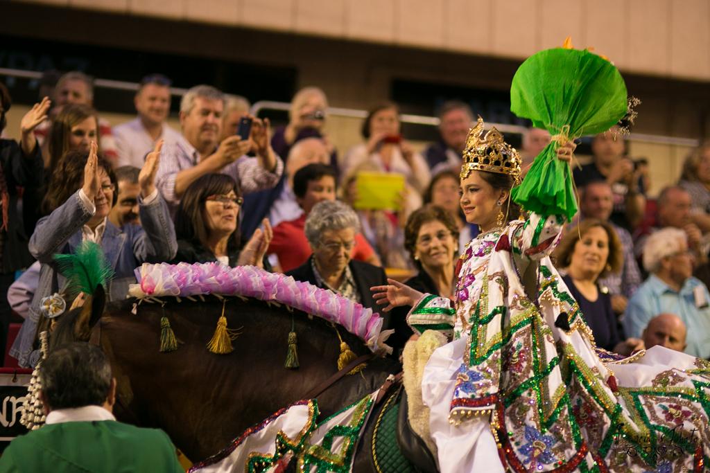 Fotografos murcia, fotografos de boda, caravaca de la cruz, caballos del vino, moros y cristianos, garciasphoto, paco garcia fotografia-53