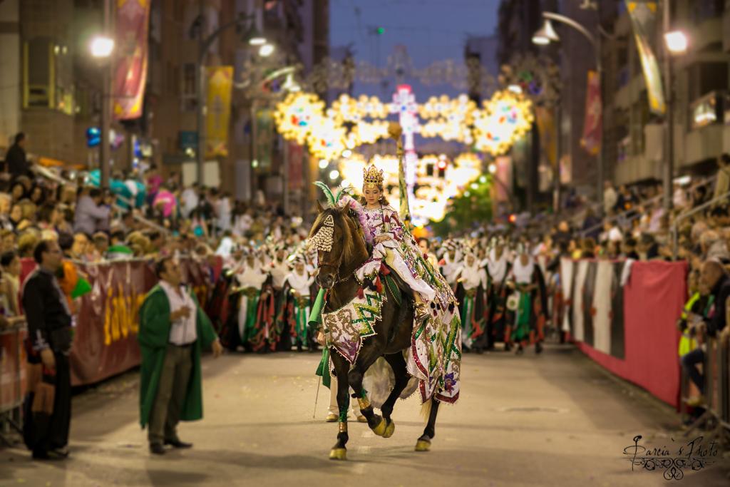 Fotografos murcia, fotografos de boda, caravaca de la cruz, caballos del vino, moros y cristianos, garciasphoto, paco garcia fotografia-55
