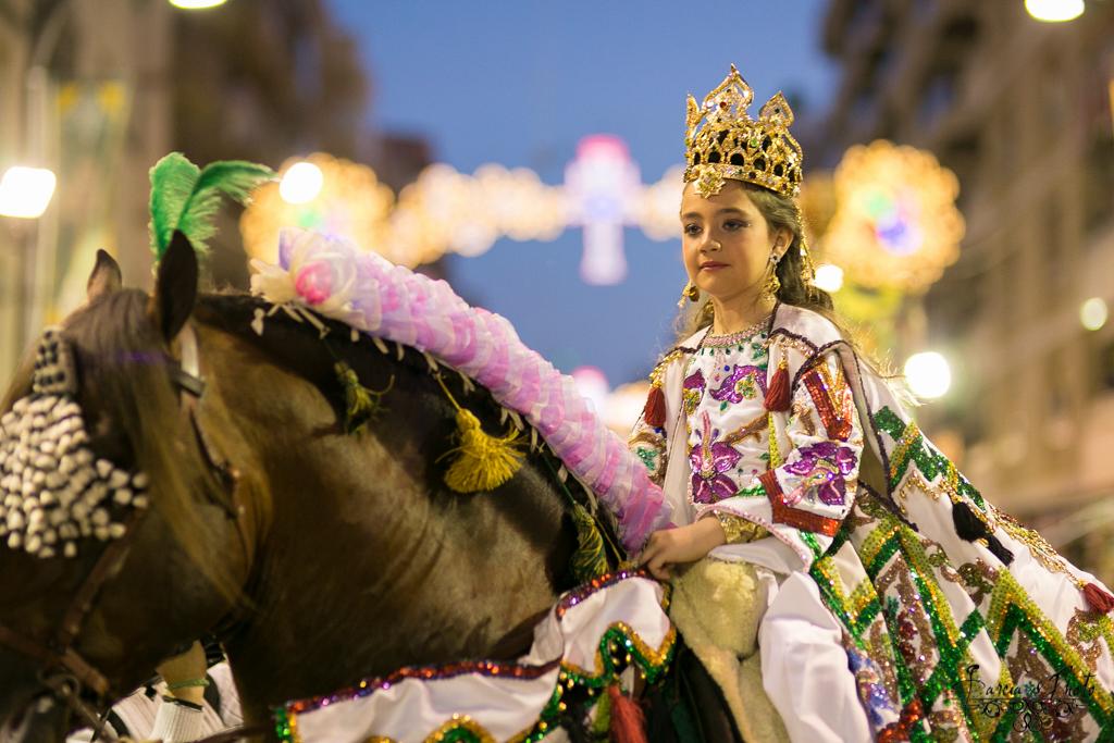 Fotografos murcia, fotografos de boda, caravaca de la cruz, caballos del vino, moros y cristianos, garciasphoto, paco garcia fotografia-56