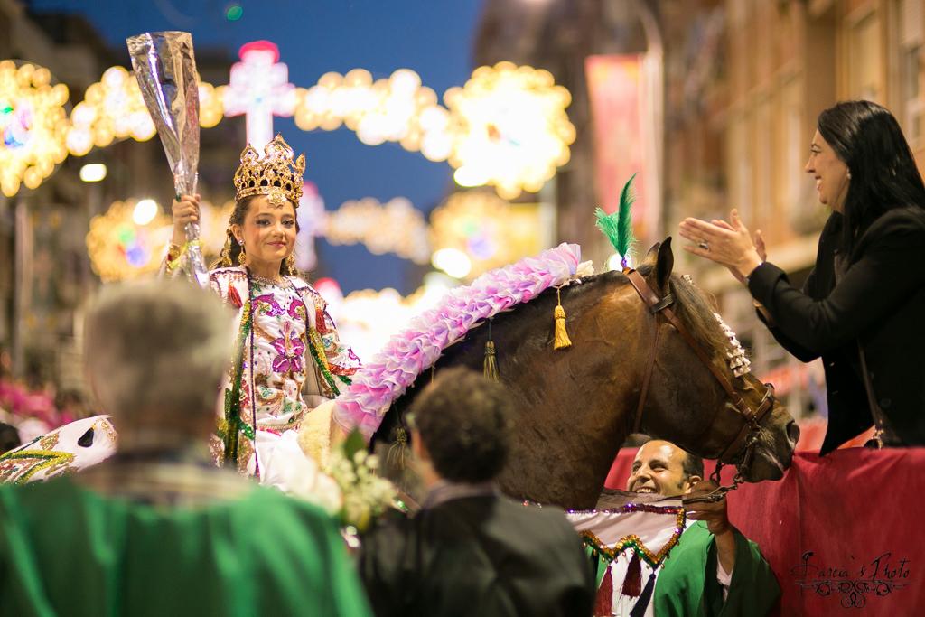 Fotografos murcia, fotografos de boda, caravaca de la cruz, caballos del vino, moros y cristianos, garciasphoto, paco garcia fotografia-58