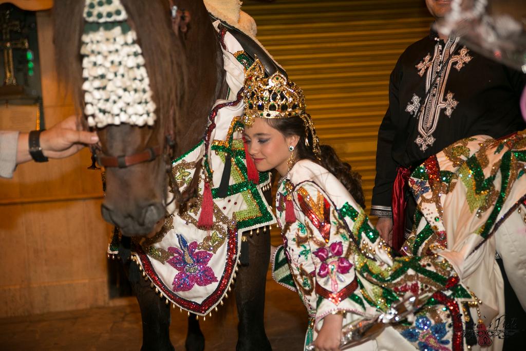 Fotografos murcia, fotografos de boda, caravaca de la cruz, caballos del vino, moros y cristianos, garciasphoto, paco garcia fotografia-61
