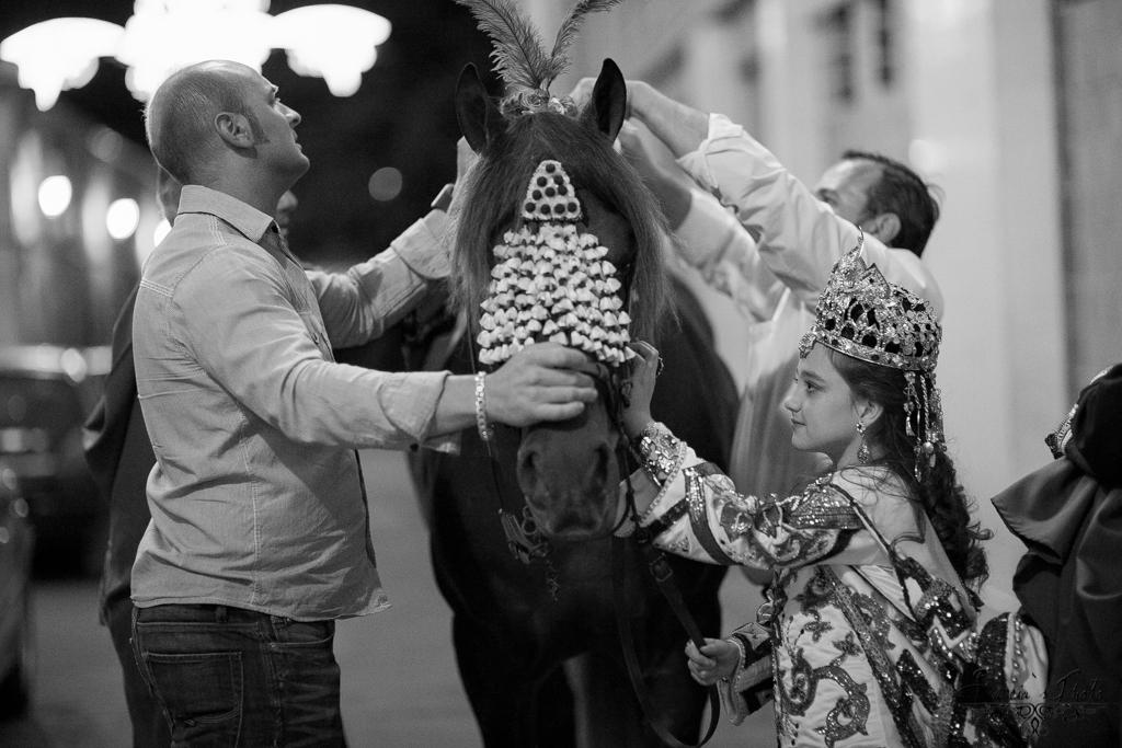 Fotografos murcia, fotografos de boda, caravaca de la cruz, caballos del vino, moros y cristianos, garciasphoto, paco garcia fotografia-63