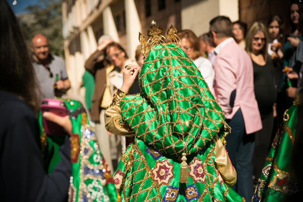 Fotografos murcia, fotografos de boda, caravaca de la cruz, caballos del vino, moros y cristianos, garciasphoto, paco garcia fotografia-7