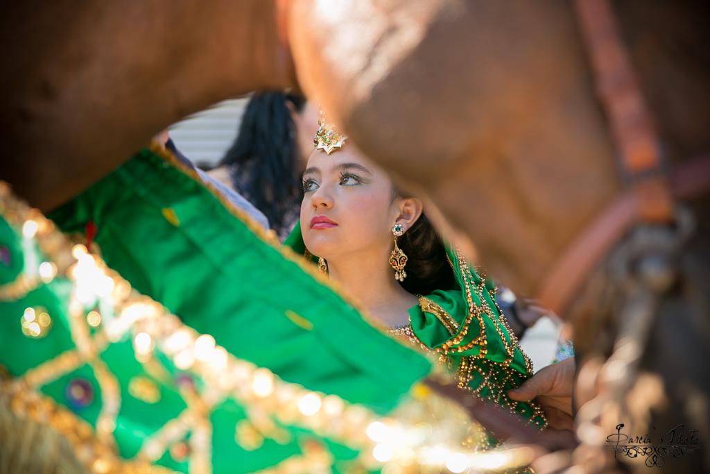 Fotografos murcia, fotografos de boda, caravaca de la cruz, caballos del vino, moros y cristianos, garciasphoto, paco garcia fotografia-8